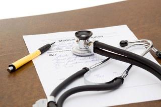 Уссурийская городская больница отказалась от автономии