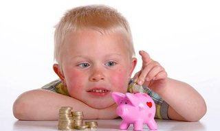 Какова реальная плата за детские сады в Уссурийске?