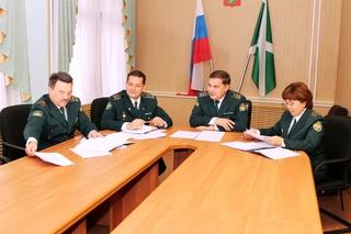 Таможня Уссурийска с начала года перечислила более 8,5 млрд рублей в казну государства