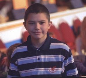 Мальчика, пропавшего в Приморье, нашли в Уссурийске