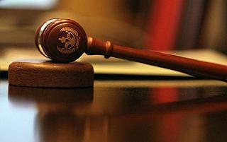 Солдат-убийца из Уссурийского гарнизона осужден на 8 лет строгого режима