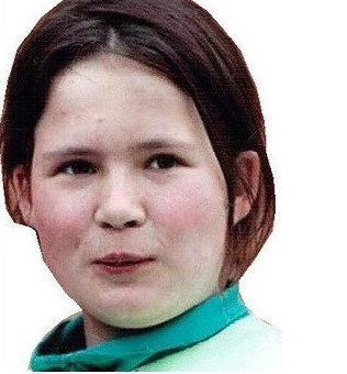 Девочку, которую искали в Уссурийске, уже нашли