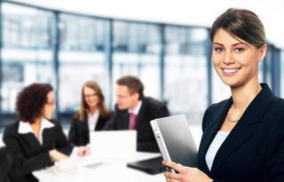 Сбербанк приглашает предпринимателей Уссурийска на Дни малого бизнеса