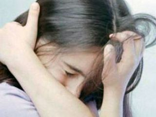 Педофила, напавшего на 5-летнюю девочку, разыскивают в Уссурийске