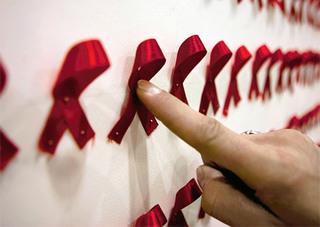Уссурийск лидирует в крае по количеству ВИЧ-инфицированных
