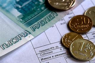 Шесть управляющих компаний оштрафовано в Уссурийске