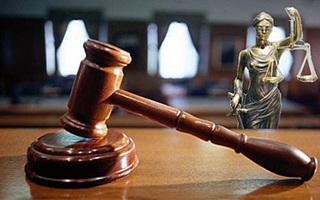 Житель Уссурийска предстанет перед судом за попытку изнасилования и убийство 8-летней девочки