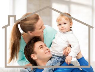 52 молодые семьи обеспечили жильём в 2013 году в Уссурийске