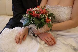 Жители Уссурийска все чаще вступают в брак с уроженцами Узбекистана и Таджикистана