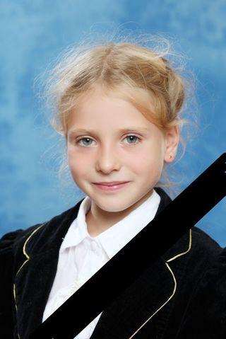 Убийца 8-летней Насти Луцишиной из Уссурийска предстал перед судом