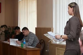 Участиями в акциях и форумах запомнился год лидерам молодежных движений Уссурийска