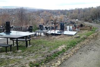 Ставить могильные плиты на Черняховском захоронении в Уссурийске будут за счет жителей