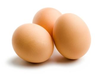 Партию куриных яиц неподтвержденного качества задержали в Уссурийске