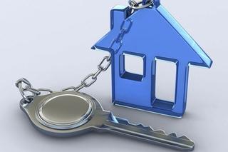 Прокуратура добивается восстановления жилищных прав жильцов аварийного дома в Уссурийске