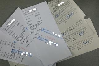 Плата за наем муниципального жилья в Уссурийске увеличится в три раза