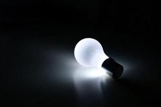 850 потребителей Уссурийского отделения «Дальэнергосбыта» в феврале могут быть отключены от электроэнергии