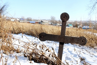 Покойные жители Уссурийска появятся в Интернете