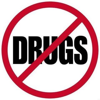 Неравнодушные приморцы помогают бороться с наркоманией