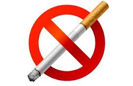 Курильщиков Уссурийска заставляют нарушать антитабачный закон