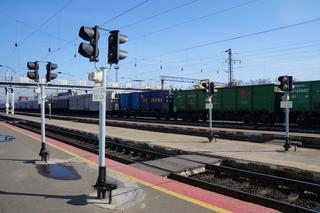 Пассажиров на ж/д вокзале Уссурийска досматривают с ног до головы