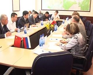 Владивосток празднует День России
