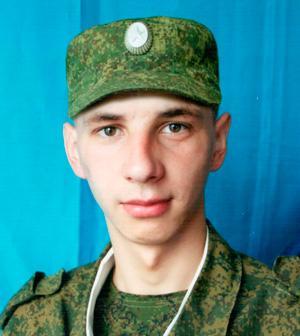Солдат-срочник умер в военном госпитале Уссурийска