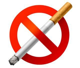 Транспортная полиция Уссурийска предупреждает о запрете курения вблизи объектов транспортной инфраструктуры