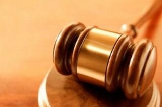Похититель телефонного кабеля в Уссурийске получил два года условно