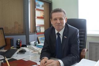 Штрафы за создание свалок в Уссурийске могут вырасти до 30 тысяч рублей