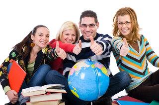 Сбербанк приглашает студентов из Уссурийска к участию в международной олимпиаде