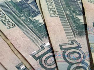 Начальника градостроительства оштрафовали за самоуправство в Уссурийске