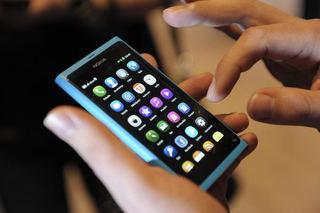Транспортными полицейскими Уссурийска задержана подозреваемая в хищении дорогого телефона