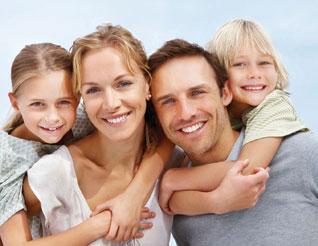 Уже 223 семьи получили сертификаты на материнский капитал в Уссурийске