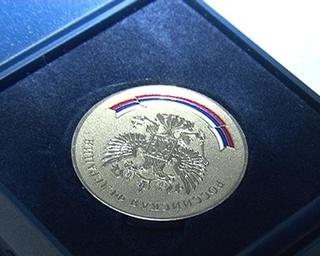 Уссурийские школы выпустили 25 медалистов