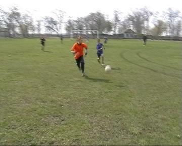 Futbol_vozdvizhenka