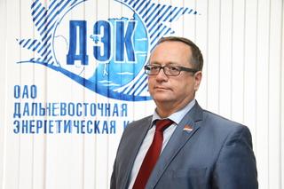 К 9 мая ОАО «ДЭК» дарит подарки ветеранам Великой Отечественной войны