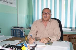 Более 200 железнодорожников в Уссурийске попадут под сокращение - профсоюз
