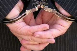 Профессора Сельхозакадемии, подозреваемого в изнасиловании студентки, арестовали
