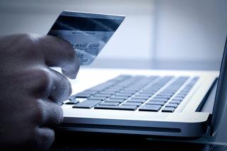 Сбербанк предоставил клиентам Уссурийска возможность самостоятельной регистрации в Сбербанк Онлайн