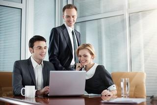 Научиться зарабатывать на фондовом рынке инвесторам Уссурийска помогут в Сбербанке