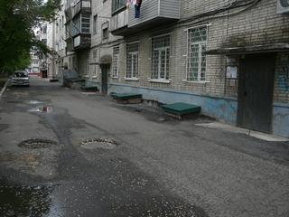 Жители Уссурийска могут остаться без горячей воды на 4 месяца