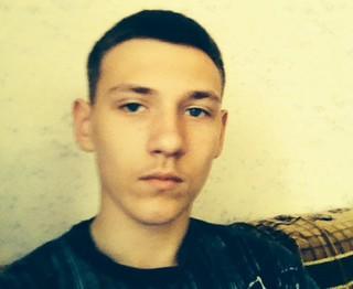 Внимание! 16-летний подросток пропал в Уссурийске