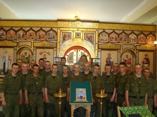 Уссурийское казачье войско готово принять беженцев с Украины - атаман