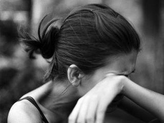 Уголовное дело по факту изнасилования женщины возбуждено в Уссурийске
