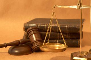 Отца приговорили к 12 годам за убийство собственного сына-наркомана, в Уссурийске