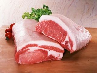 60 кг мяса сомнительного качества задержали в Уссурийске