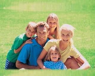 День семьи, любви и верности отметят в Уссурийске