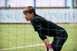 «Мостовик-99» стал победителем зонального этапа Первенства России по футболу