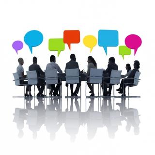 Бесплатный семинар для предпринимателей состоится в Уссурийске