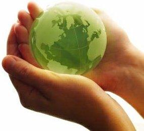 Нарушения в области охраны окружающей среды выявлены в Уссурийке